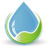 HydroClimatology Group